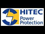 Hitec Power Protection