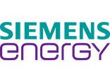 logo Siemens Energy
